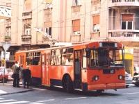 Белград. ЗиУ-682Г-016 (ЗиУ-682Г0М) №152