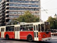 Белград. ЗиУ-682Г10 №77
