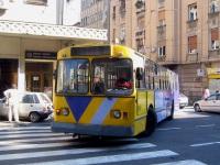 Белград. ЗиУ-682УГ №106
