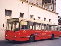 Белград. ВМЗ-5298.00 (ВМЗ-375) №7