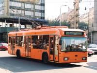 Белград. АКСМ-32104С №179