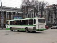 Ростов-на-Дону. ЛиАЗ-5256.53 у112ра