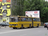Рязань. Ikarus 280.02 у959рв