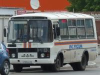 Курган. ПАЗ-3205-110 р555кн