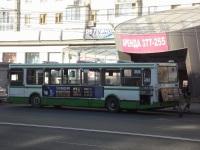 Омск. ЛиАЗ-5256.45 с738ас
