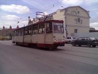 Челябинск. 71-605 (КТМ-5) №1237
