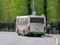 Саранск. ЛиАЗ-5256.26 е726кр