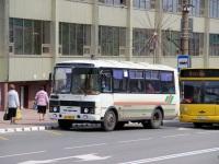 Саранск. ПАЗ-32054 ак185