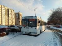 Челябинск. ЛиАЗ-5256.00 е339ат