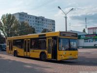 Мозырь. МАЗ-103.465 AE6365-3
