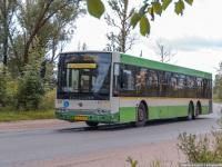 Великий Новгород. Волжанин-6270.06 СитиРитм-15 ае573