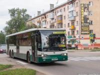 Великий Новгород. Волжанин-6270.00 е750но