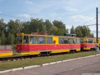 Мозырь. ВТК-24 №С-04