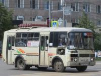Курган. ПАЗ-32054 е561мк