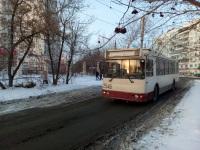 Челябинск. ЗиУ-682Г-016.02 (ЗиУ-682Г0М) №2546