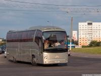 Мозырь. МАЗ-251.050 AH5887-7