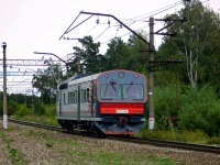Калуга. АЧ2-114