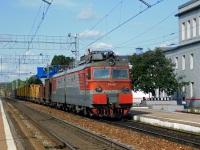 Калуга. ВЛ11-708
