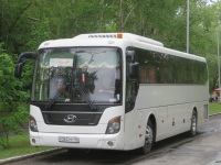 Курган. Hyundai Universe Space Luxury р363рр