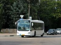 Севастополь. Mercedes-Benz O520 Cito CH1252AA