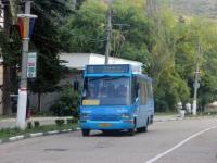 Севастополь. Kutsenits Stario 815 MNF CH0808AA