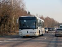 Сергиев Посад. Mercedes-Benz O345 Conecto H ам192