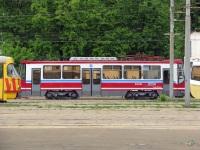 Москва. ЛТ-5 №0234