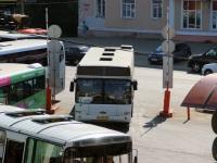 Серпухов. МАЗ-103.565 ер042