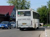 Серпухов. ГолАЗ-5256.23-01 еа942