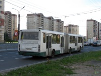 ЛиАЗ-6212.00 в032ау
