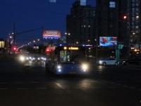 Москва. ЛиАЗ-6213.65 ос498