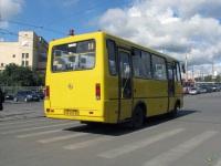 Смоленск. БАЗ-А079.32 Подснежник ае233