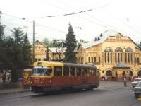 Нижний Новгород. Tatra T3SU №1632