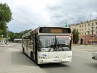 Кемерово. МАЗ-103.465 а544вт