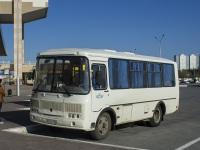 Нижневартовск. ПАЗ-32053-50 а003от