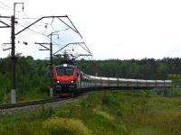 Калуга. ЭП20-042