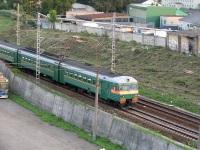 ЭТ2М-136