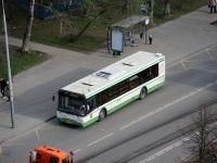 ЛиАЗ-5292.22 ер791