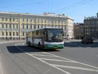Санкт-Петербург. Волжанин-6270.00 аа167
