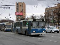 Москва. АКСМ-20101 №7872