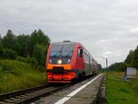 Калуга. РА2-093
