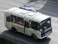 Томск. ПАЗ-32054 к922нс