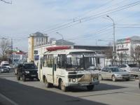 Томск. ПАЗ-32051-110 м298ку