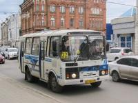 Томск. ПАЗ-32054 ас966