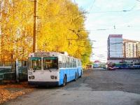 Томск. ЗиУ-683В (683В00; 683В01) №321