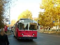 Томск. АКСМ-101А №337