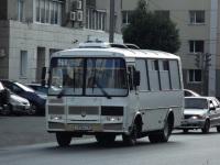 Омск. ПАЗ-32053 у330кр
