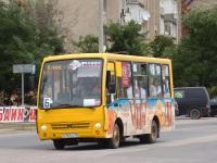 Евпатория. Богдан А06921 в781от