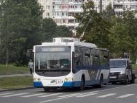 Санкт-Петербург. ВМЗ-5298.01 Авангард №5351