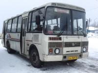 Карпинск. ПАЗ-4234 ка929